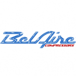 IMC BelAire Air Compressor Pumps