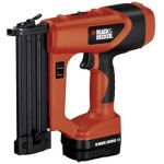 Black & Decker Nailer Parts