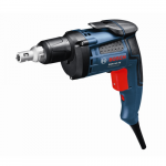 Bosch Screwdriver Parts