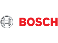 Bosch Power Tool Parts