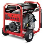 Briggs and Stratton Generator Parts