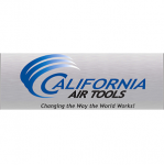 California Air Tools Parts