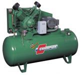 Champion Air Compressor Parts