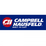 Campbell Hausfeld Air Compressor Pumps