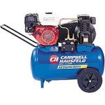 Campbell Hausfeld Oil, Gas Parts
