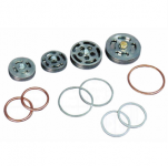 Champion Valves & Valve Kits