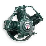 New Champion Air Compressor Pumps