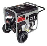 Sears Craftsman Generator Parts