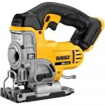 DeWalt Jig Saw Parts