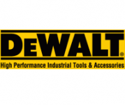 DeWalt Power Tool Parts
