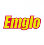 Emglo Air Compressor Pumps