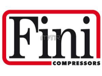 Fini Air Compressor Parts
