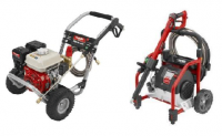 All Homelite Pressure Washer Parts