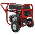 Husky Portable Generator Parts