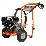 Husqvarna Pressure Washer Parts
