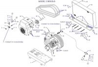 Jenny Air Compressor Repair Parts