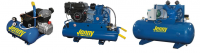 All Jenny Air Compressor Parts