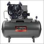 Maxus Stationary Air Compressor Parts