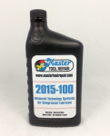Full Synthetic Air Compressor Lubricant