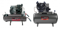 All Maxus Air Compressor Parts