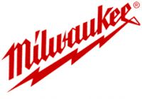 MILWAUKEE PARTS