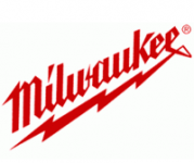 Milwaukee Power Tool Parts