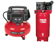 All Porter Cable Air Compressor Parts