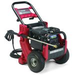 Coleman Powermate Pressure Washer Parts