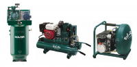 All Rol-Air Air Compressor Parts