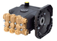 New RCAM-Series Misting Pumps