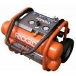 RIDGID Portable Air Compressor Parts