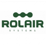RolAir Air Compressor Pumps