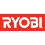 Ryobi Power Tool Parts