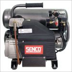 SENCO Portable Air Compressor Parts