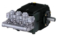 New SHP Series Pumps