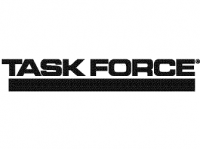 Task Force Air Compressor Parts