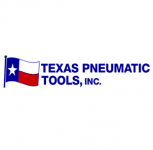 Texas Pneumatic Repair Parts