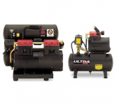 Thomas NEW Air Compressors