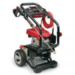 Troy-Bilt Pressure Washer Parts