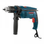 Bosch Electric Drill Parts