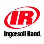 Ingersol Rand Air Tool Repair Parts