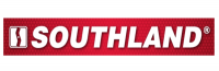Southland Lawn & Garden Equipment Parts