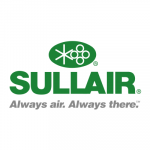 Sullair Repair Parts