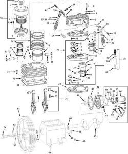 speedaire pressor service manual Pioneer Deh-S5010bt Wiring click here to view technical document array speedaire 5z404c 5f235c 5f566a air pressor parts rh mastertoolrepair