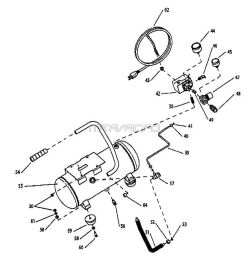 921.153101 - Air Compressor Parts schematic