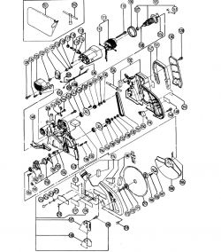 Best Way To Wire In Inverter To Breaker Panel together with Rv Generator Wiring Diagrams additionally A C  pressor Breakdown furthermore Battery Volt Battery Isolator 20092 P 1186 L En likewise Starter 1972 Chevy Truck Wiring Diagram. on wiring diagram for solar panel installation
