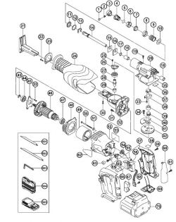 Car Wiring Harness Tools additionally Hitachi Air Tools further Water Service Line Diagram as well Personal Vacuum Pumps together with Personal Vacuum Pumps. on pressors table