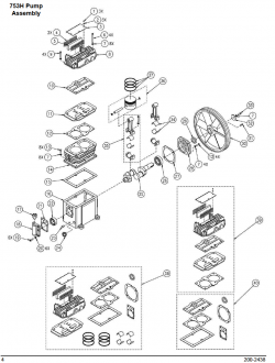 Quincy Air  pressor Wiring Diagram additionally Broken  pressor Pressure Switch also Ingersoll Rand Air  pressor besides Grease Pressure Switch besides Square D Mag ic Starter Wiring Diagram. on furnas pressure switch wiring diagram