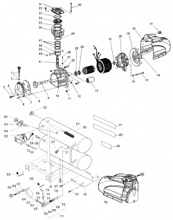 99 Tahoe Steering Column Diagram in addition 2011 Honda Accord Climate Control Light Replacement also 88 Bronco 2 Wiring Diagrams in addition Craig Radio Wiring Diagram in addition How To Replace 2009 Silverado Lock Actuator. on aftermarket cruise control wiring diagram