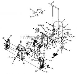 Wiring Diagram For Shed as well 98 Honda Cr V Ac Wiring Diagram in addition Parts For Amana Arb9059cs Parb9059cs1 further C bell Hausfeld Wiring Diagrams in addition Scion Tc Pioneer Radio Wiring Diagram. on wiring diagram arb switch